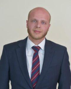 Fund-Services-Bjorn-Grech
