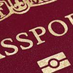 citizenship-eu-malta-residence-relocation-services