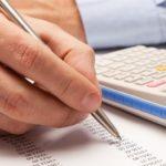 Improving-Oversight-Tax-Advisors-Activities