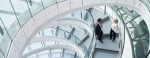 notice-to-GO-shareholders-malta