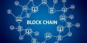 block chain in Malta