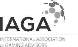 International Association of Gaming Advisors