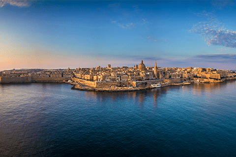 Malta Citizenship by Investment is one of the European Citizenship by Investment Programmes offered by CSB Group