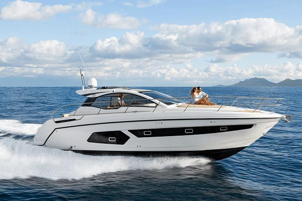 CSB Yacht Charters