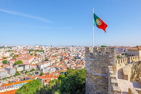 Portugal Golden Visa Programme