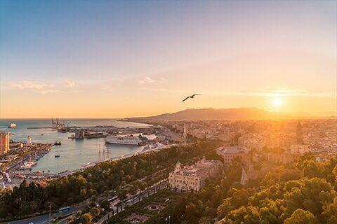 Spain Golden Visa Programme