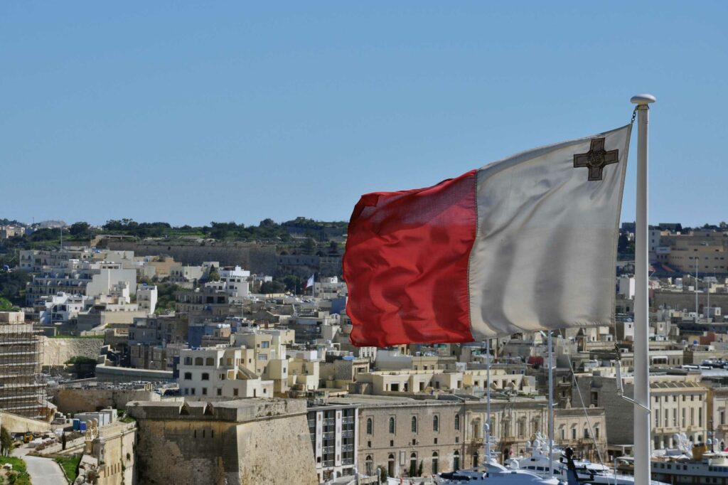 investment migration maltese flag csb group