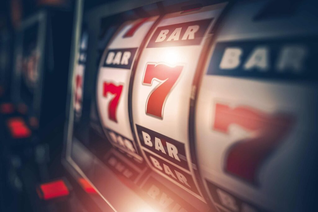 iGaming Licence Application